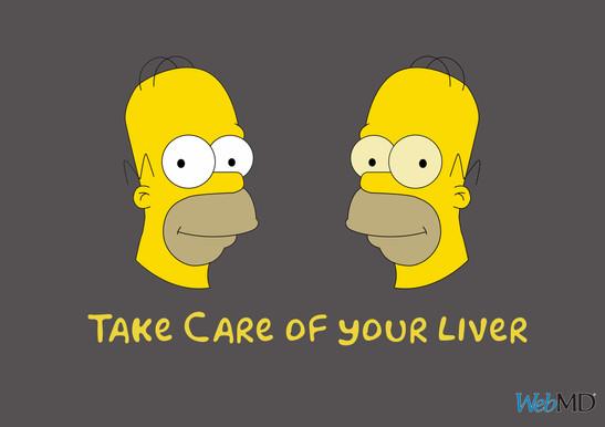 Homer colors.jpg