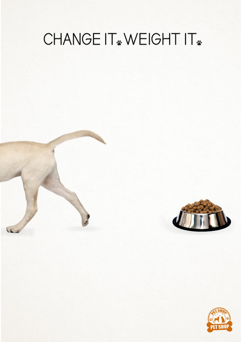 Dog Ad Draft 4.jpg