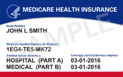 New Medicare Card Example.png