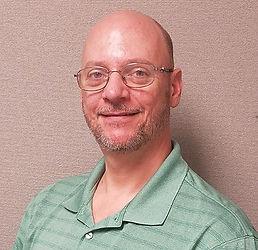 Kevin Adams.jpg