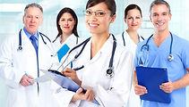 Mandatory-Training-for-Doctors-GHPL.jpg