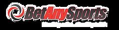 CelebritySportsbookCasino.com - BetAnySports