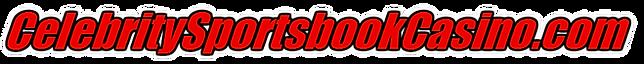 CelebritySportsbookCasino