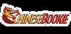 CelebritySportsbookCasino.com - ChinesBookie
