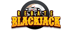 Rebate Blackjack