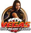 Vegas Live Dealer