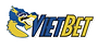 CelebritySportsbookCasino.com - VietBet