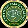 Certified Fair Gambling - CelebritySportsbookCasino.com - BetAnySports