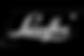 Logo-Luxaflex-300x200.png
