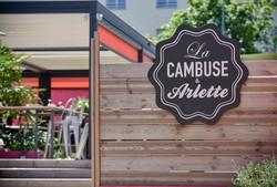 PERGASOL-La-Cambuse-a-Arlette-45