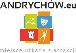 logo andrychów.eu