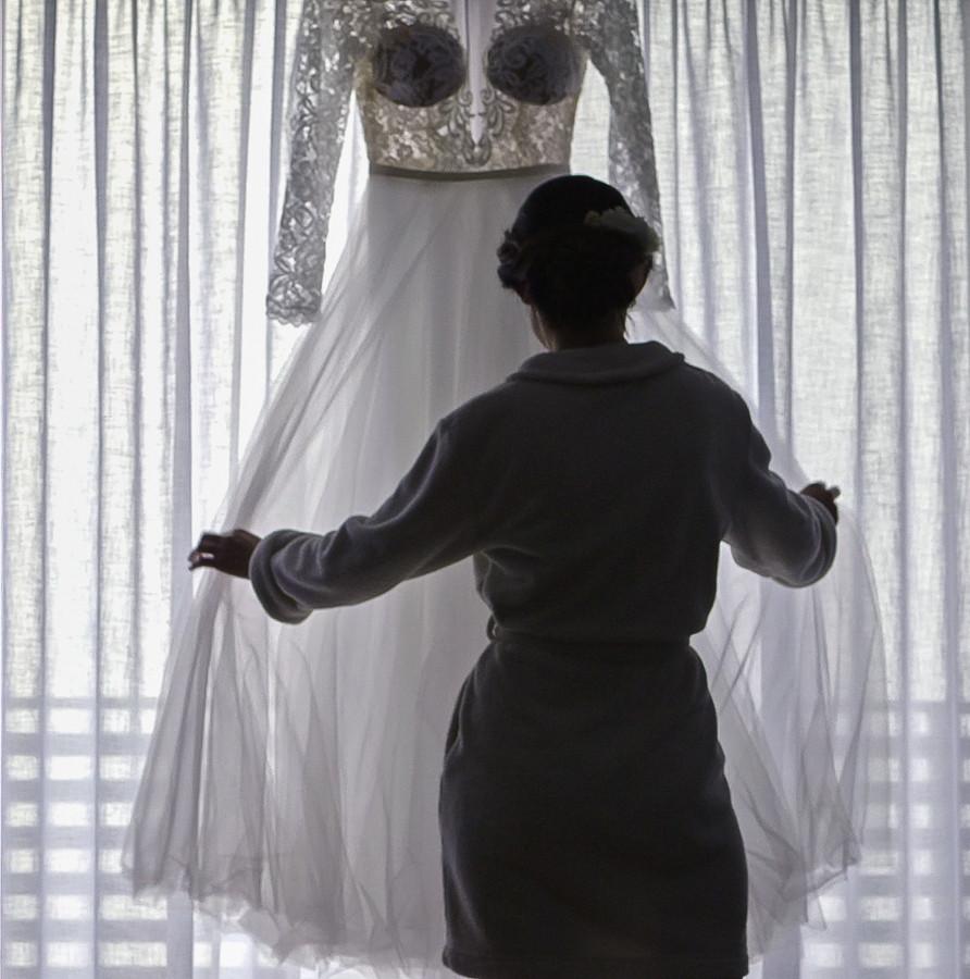 suknia-ślubna-biała-pani-mloda