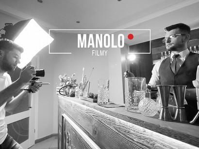 MANOLO Vlog #1 : Bar De Prix