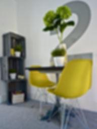 Office Interior Design picture at BC55 Creative