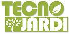 nuevo logo_tecno - copia.jpg