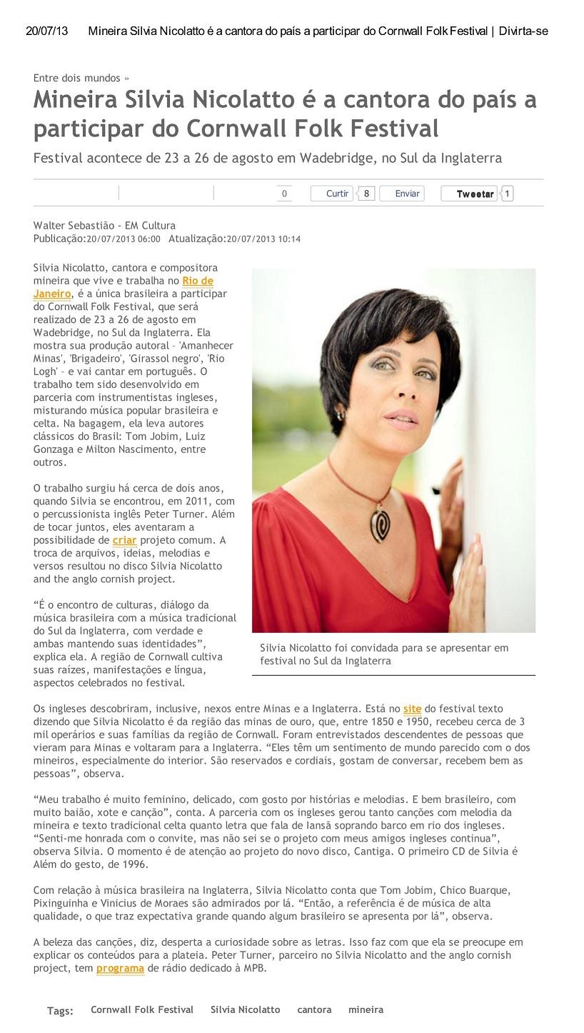 matéria Estado de Minas 2013 ok.jpg