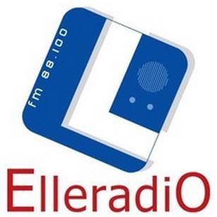 elleradio logo.JPG