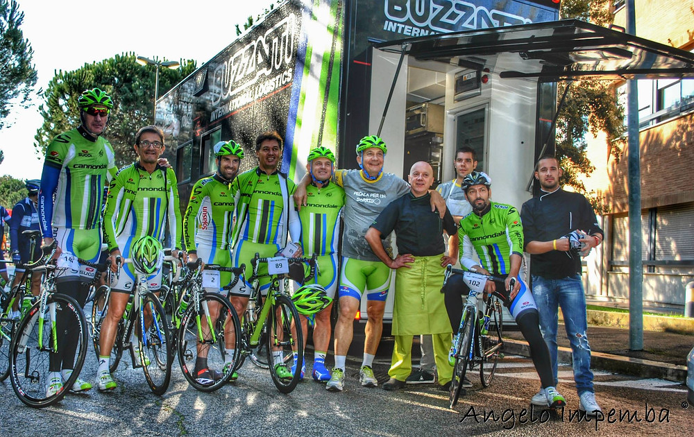 staff Cannondale.jpg