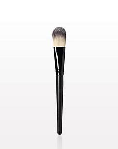 Vegan Mask Brush