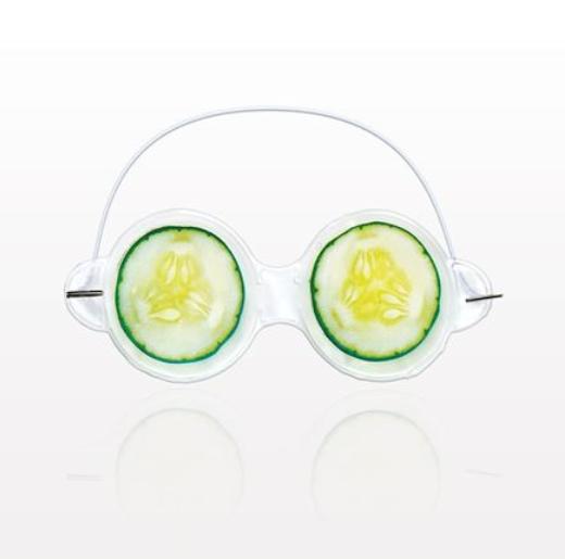 Gel Eye Mask