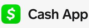 340-3406145_cash-logotype-cash-app.jpg