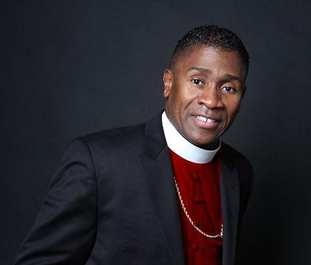 Meet-Bishop-Garnes2-683x1024_edited.jpg