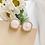 Thumbnail: Fashion Stud Earrings