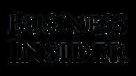 business-insider-logo-large_edited.png