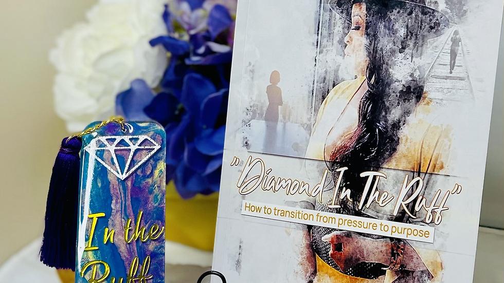 'Diamond in the Ruff' Bundle