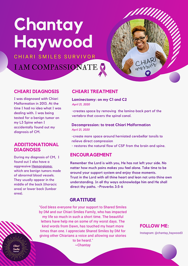 Chantay Haywood Bio Flyer-2.png