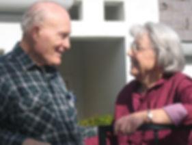 Assisted-Living-Phoenix-AZ.jpg