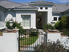 Assisted Living Mesa AZ, Assisted Living Home