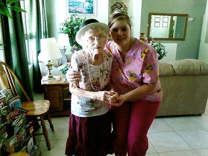 Assisted Living Mesa AZ, Assisted Living Home, lds assisted living, senior care home, senior care, senior living, elder care