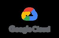 Google-Cloud-Logo-Lockup-Vertical-medium