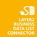 layer2_bdlc-logo.png