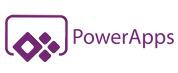 microsoft-powerapps-logo-1_orig.png