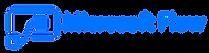 flow-logo1.png