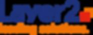 L2-logo.png