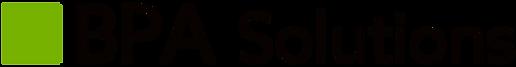 bpa-logo.png