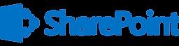 sharepointlogotransparent.png