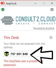 ADScreenConnect.png