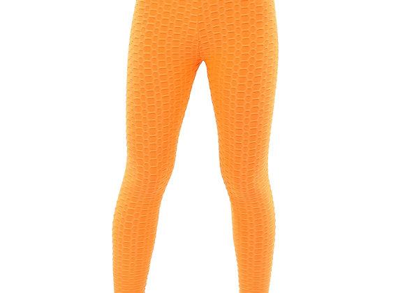 ETHKL Bentley Orange Leggings