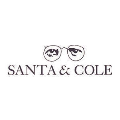 PRISTATOME: SANTA & COLE