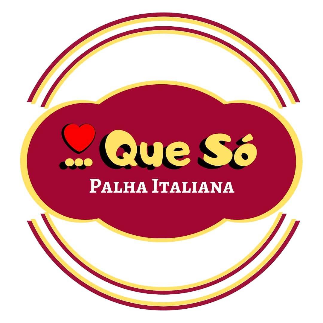 Palha Italiana Que só!!!