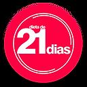 logo-app-d21.png