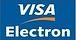 BANDEIRA_ELECTRON.png