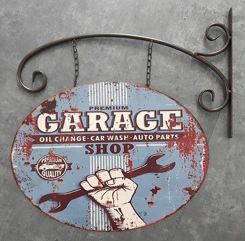 garage-uithangbord.jpg