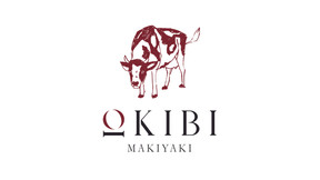 OKIBI_logo_fix_mainAx.jpg
