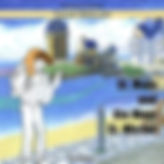 TWM1-CoverAmazon.jpg
