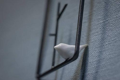 Collana BIRD#1